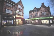 2 bed Flat to rent in The Parade High Street...