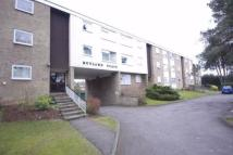 2 bed Flat in Rutland Place The Rutts...