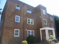 2 bedroom Flat to rent in London Road, Sutton, SM3