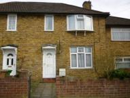 3 bedroom property to rent in Hunston Road, Morden, SM4
