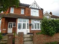4 bed property in Brinkley Road...