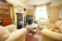 2 bedroom semi detached house to rent in Hunston Road, Morden, SM4