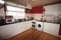 Flat for sale in Maran Way, Erith, Kent...