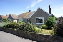 Bungalow for sale in Harold Avenue...