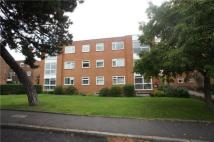 Flat for sale in Ariel Court...