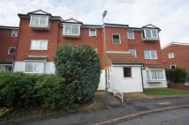 2 bed Flat for sale in Heathdene Drive...