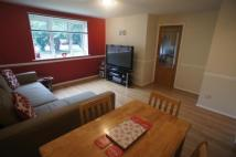 Flat for sale in Shortlands Close...