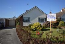 Detached Bungalow for sale in Augustine Way, Bicknacre...