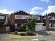 4 bedroom Detached property in Danbury Vale...