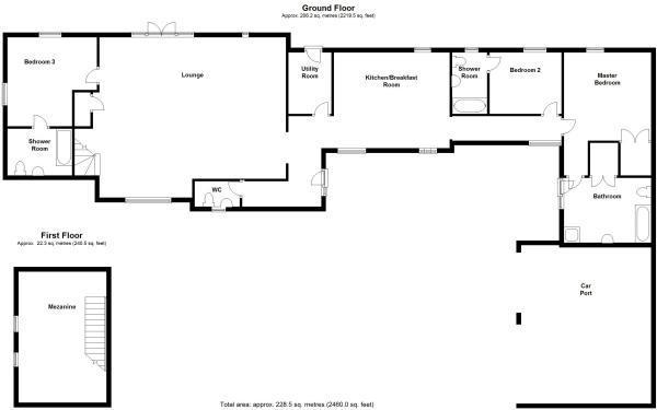 floorplan dove cote barn.jpg
