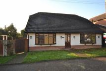 5 bed Detached property to rent in Marina Road...