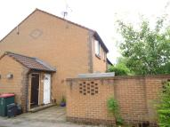 1 bedroom Terraced house for sale in Stroudley Close...