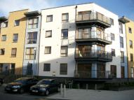 1 bedroom Flat for sale in Howlands Court...
