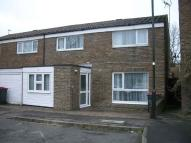 5 bedroom Terraced home in Bedale Close...