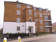 2 bed Flat in Rawlinson Road...