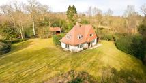3 bedroom Detached home to rent in Cotchford Lane...