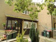 1 bed Terraced house for sale in Lanercost Road...