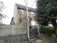 1 bed semi detached house in Detling Road...