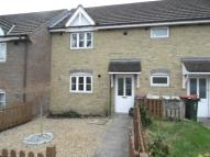 Maisonette for sale in Hyndman Close...
