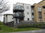 Flat for sale in Howlands Court...
