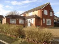 9 bed Detached house in Lambourne Close...