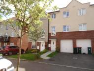 4 bedroom Terraced home in Eskdale Way, Maidenbower...
