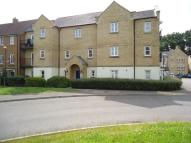 Flat for sale in Trist Way, Ifield Green...