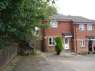 Terraced property in Bolton Road, Maidenbower...