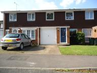 Cotswold Close Terraced property for sale
