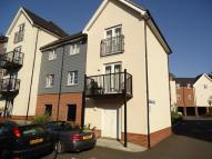 2 bedroom Flat for sale in Buttermere Court...