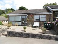 2 bed Bungalow in Rackham Close, Southgate...
