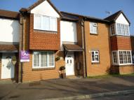 2 bedroom Terraced house for sale in Craven Road, Maidenbower...
