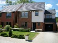 Detached house to rent in Delrogue Road...