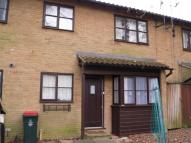 1 bed Terraced property to rent in Lanercost Road...