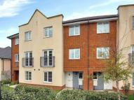 5 bed Terraced home for sale in Grayrigg Road...