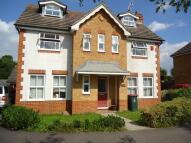 5 bedroom Detached house in Pallingham Drive...