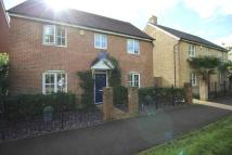 Detached home for sale in Dempsey Walk...