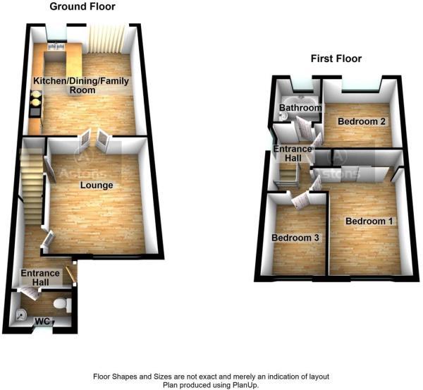 Farnham Close 1.jpg