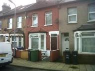 2 bedroom Terraced home for sale in Albany Road, Edmonton