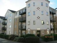 Flat in Enstone Road, Enfield