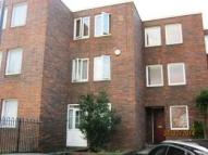 4 bed Terraced home in Silver Street, Edmonton