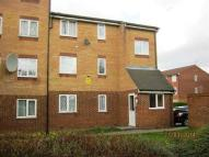 2 bedroom Flat in WIGSTON CLOSE, EDMONTON