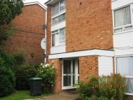 Flat for sale in Cromberdale Court...
