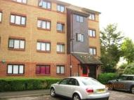 1 bedroom Flat in Grilse Close, Edmonton