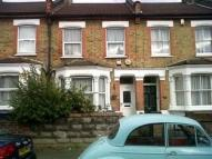 2 bed Terraced house for sale in Sheldon ROad, Edmonton
