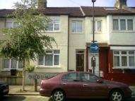 LEEDS STREET Terraced property for sale