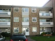 Flat to rent in NORTHGATE HOUSE...