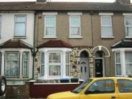 3 bedroom Terraced home in KIMBERLEY ROAD, EDMONTON