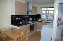 1 bedroom Flat in West Green Road...