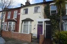 property for sale in Nelson Road, Seven Sisters